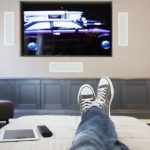 3 of the Smallest Smart TV Sets for 2019
