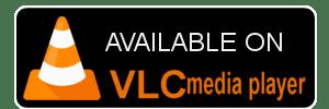 IPTV VLC