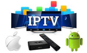 What-is-IPTV