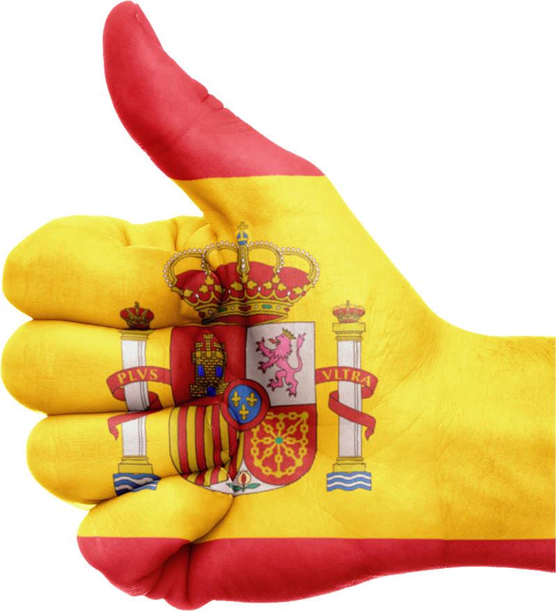 IPTV Spain Channels