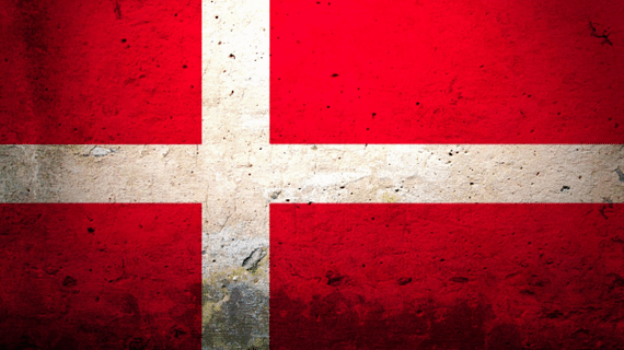 IPTV Denmark Channels