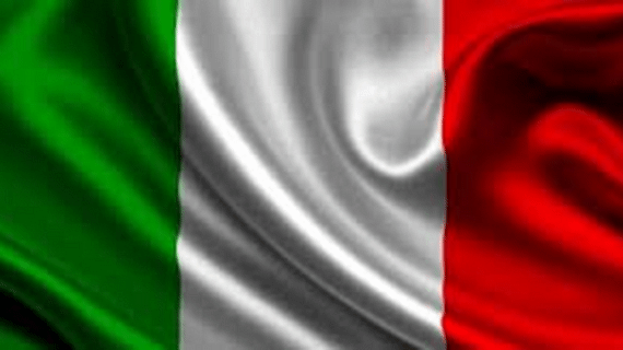 IPTV Italy Channels